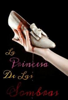 """Libro. """"La Princesa de las Sombras"""" Leer online"""