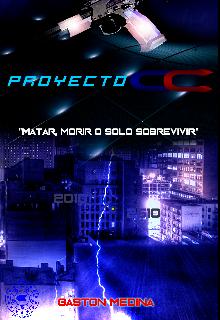 """Libro. """"Proyecto Cc"""" Leer online"""