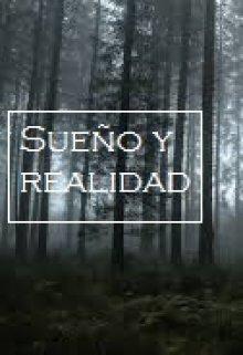 """Libro. """"Sueño y Realidad """" Leer online"""
