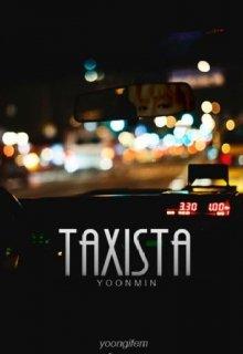 """Libro. """"Taxista   Yoonmin"""" Leer online"""