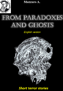 """Libro. """"From paradoxes and ghosts"""" Leer online"""