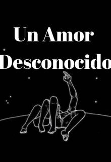 """Libro. """"Un Amor Desconocido"""" Leer online"""