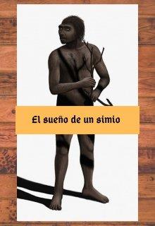 """Libro. """"El sueño de un simio"""" Leer online"""