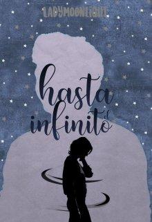 """Libro. """"Hasta el infinito."""" Leer online"""