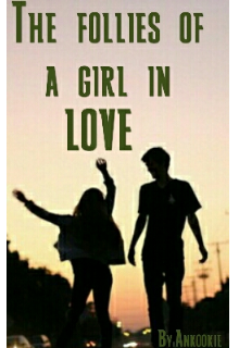 """Libro. """"The follies of a girl in Love """" Leer online"""