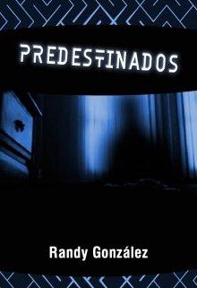 """Libro. """"Predestinados - Violetas"""" Leer online"""