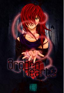 """Libro. """"Broken Hearts """" Leer online"""