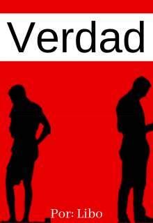 "Libro. ""Verdad"" Leer online"