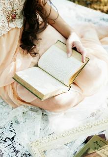 "Libro. ""             Mi historia perfecta"" Leer online"