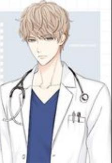 """Libro. """"Doctor obsesión"""" Leer online"""