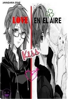 """Libro. """"Love en el aire"""" Leer online"""