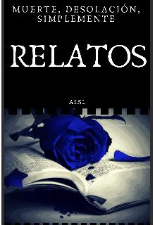 """Libro. """"Relatos"""" Leer online"""