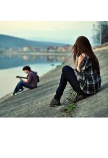 "Libro. ""Amor imposible "" Leer online"