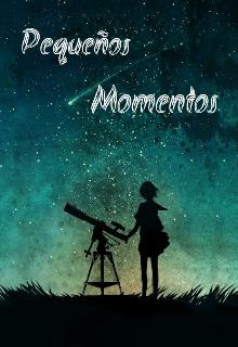 """Libro. """"Pequeños momentos """" Leer online"""