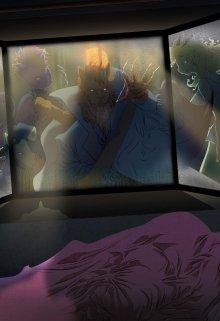 "Libro. ""Knight-Lord Experiment: Cuentos Conceptuales"" Leer online"