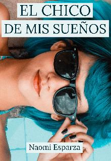 """Libro. """"El chico de mis sueños"""" Leer online"""