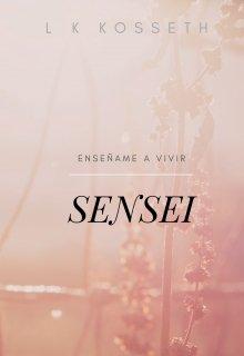 "Libro. ""Sensei"" Leer online"