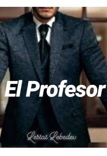 "Libro. ""El Profesor"" Leer online"
