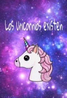 """Libro. """"¿existen los unicornios?"""" Leer online"""