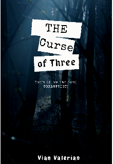"Book. ""The Curse Of Three!"" read online"
