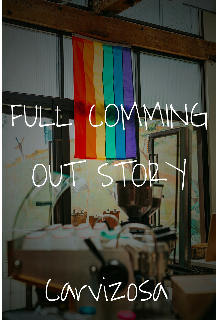 "Book. ""Full Comming Out Story"" read online"