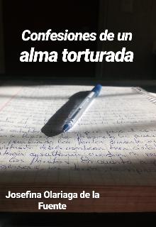 """Libro. """"Confesiones de un alma torturada"""" Leer online"""