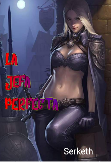"Libro. ""La jefa perfecta"" Leer online"
