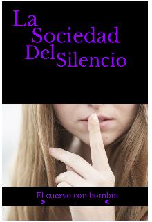 """Libro. """"La sociedad del silencio"""" Leer online"""