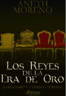 """Libro. """"Los Reyes de la era de Oro (edmund Pevensie)"""" Leer online"""