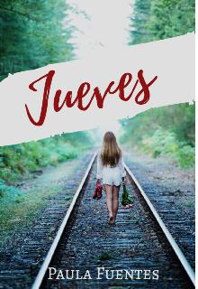"""Libro. """"Jueves"""" Leer online"""