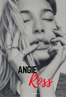 """Libro. """"Angie Ross"""" Leer online"""