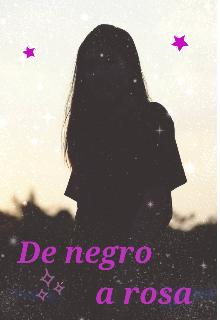 """Libro. """"De Negro a Rosa"""" Leer online"""