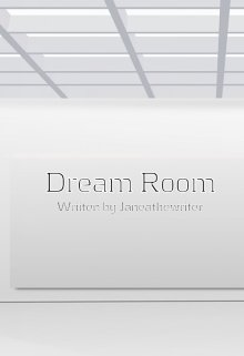 "Book. ""Dream Room"" read online"