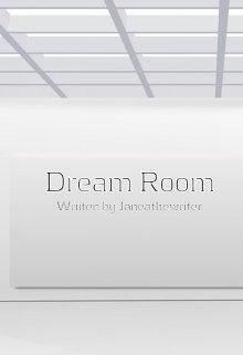 "Book. ""Dream Room"" read online"