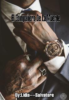 """Libro. """"El Compañero De La Muerte"""" Leer online"""