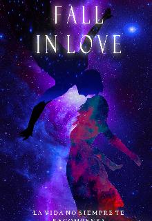 """Libro. """"Fall In Love"""" Leer online"""
