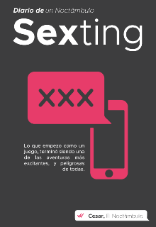 "Libro. ""Sexting"" Leer online"