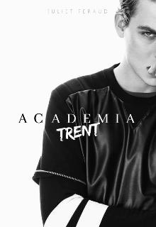 """Libro. """"Academia Trent"""" Leer online"""