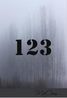 """Libro. """"123"""" Leer online"""