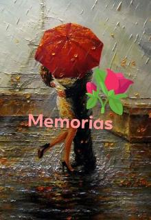 "Libro. ""Memorias "" Leer online"