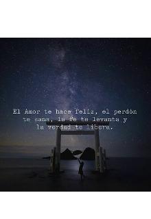 """Libro. """"Eterno Amor"""" Leer online"""