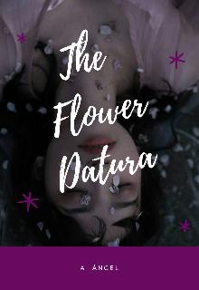 """Libro. """"The Flower Datura"""" Leer online"""
