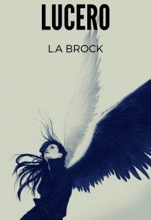 """Libro. """"Lucero"""" Leer online"""