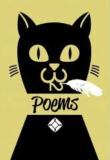"""Book. """"Poems"""" read online"""