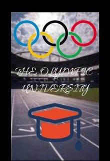 "Libro. ""The Olympic University"" Leer online"