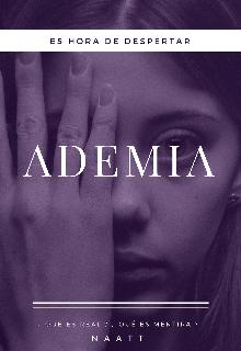 "Libro. ""Ademia"" Leer online"