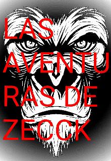 "Libro. ""Las aventuras de Zecck"" Leer online"