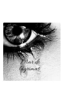 """Libro. """"Mar de lágrimas """" Leer online"""