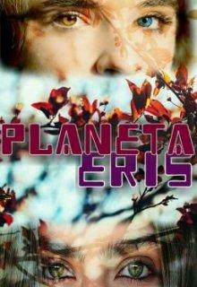 "Libro. ""Planeta Eris: durante la paz"" Leer online"