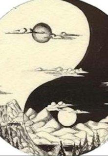 """Libro. """"1314 gods and demons"""" Leer online"""